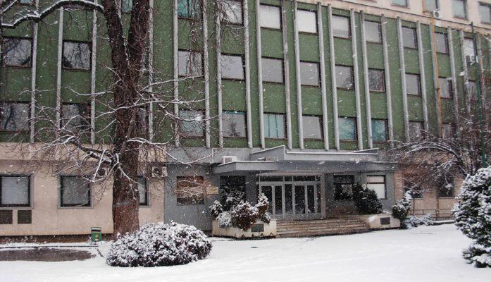 Uskoro saradnja sa studentima Veterinarskog fakulteta u Sarajevu